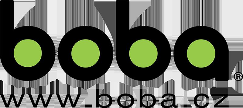 boba-logo2